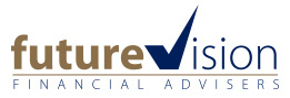 Future Vision Financial Advisers Ltd